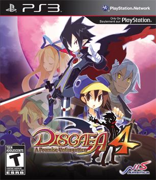 File:Disgaea 4 US Cover.jpg