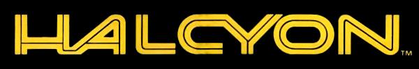 File:Halcyon logo.png
