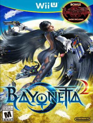 File:Bayonetta 2.png