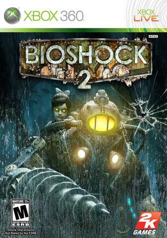 File:Biorock2.jpg