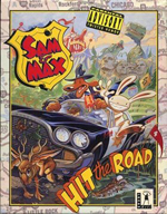 File:Sam max cover.jpg