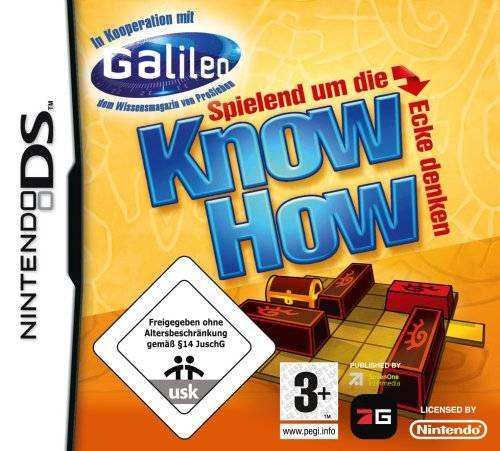 File:Know how.jpg