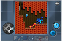 File:Megaman2iphone.jpg