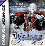 Castlevania-harmony-of-dissonance-gba.451466