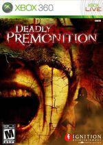 Deadlypremonitionfront