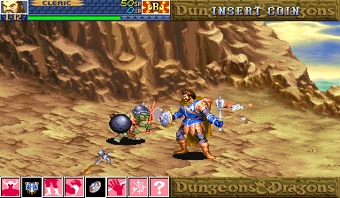 File:DungeonsDragonsMystaraScreenshot.png