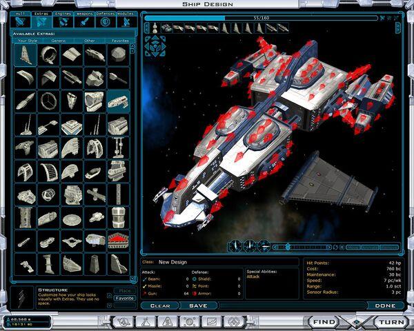 File:Galciv2 ship designer.jpg