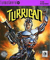 File:Turrican.png