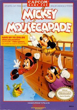 File:MickeyMousecapade.jpg