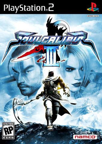 File:Soul Calibur 3.jpg