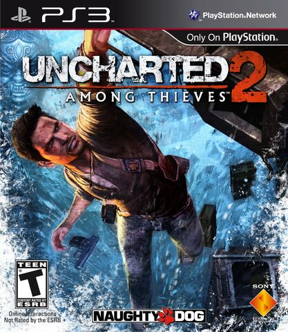 File:Uncharted-2-Among-Thieves-Box-Art.jpg
