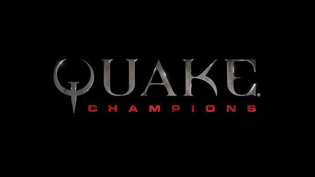 File:Quake Champions cover.jpg