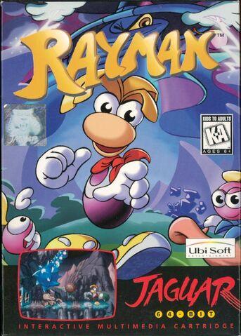 File:B Rayman front-1-.jpg