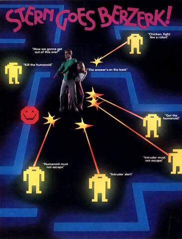 File:Berzerk arcade flyer.jpg