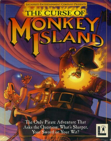 File:Curse-of-monkey-island box front 1600x2026.jpg