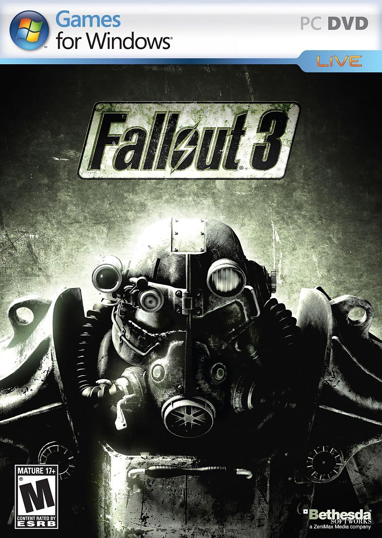 File:Fallout3 boxartpc.jpg