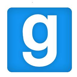 File:Gmodbox.png