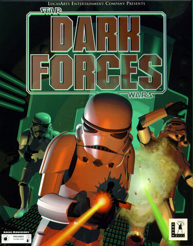 File:Star Wars Dark Forces PC cover.jpg