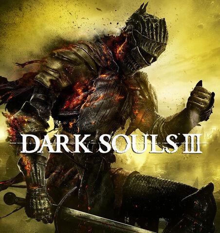 File:Dark Souls III cover.jpg