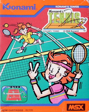 File:Konamis Tennis MSX cover.jpg