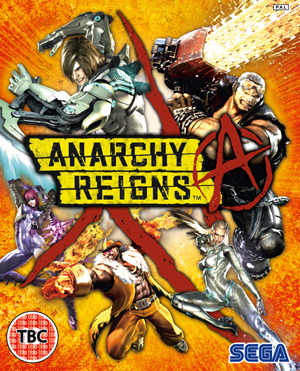 File:ANARCHYREIGNS.jpg