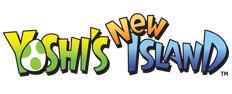 File:Yoshis-New-Island-logo.jpg