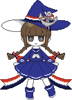Wadanohara and the Great Blue Sea Latest?cb=20140823192012