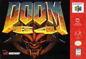 Doom 64 Box.jpg