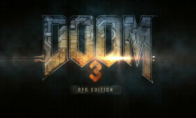 Doom3-BFGedition-logo.jpg