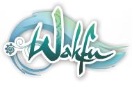 Wakfu banner