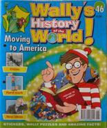 WallysHistoryoftheworld (46)