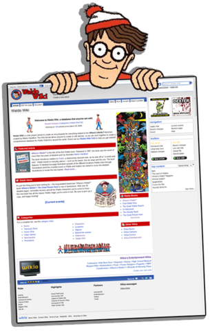 File:WaldoWatcher-Comic.png