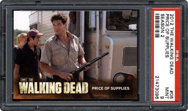 File:05 Price of Supplies.jpg