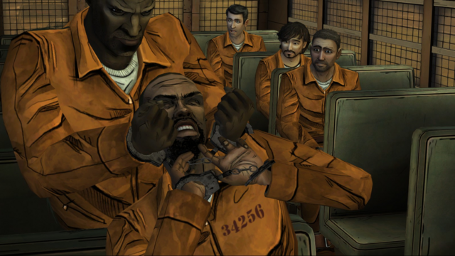 File:Jerry Getting Choked.png
