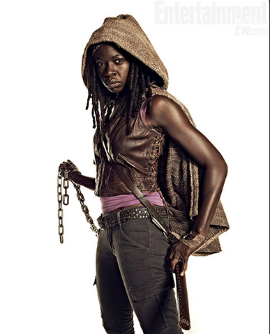 File:Michonne.1.2.png