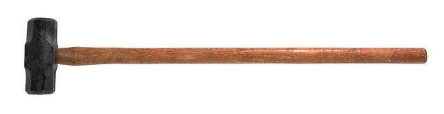 File:Sledgehammer2.jpg