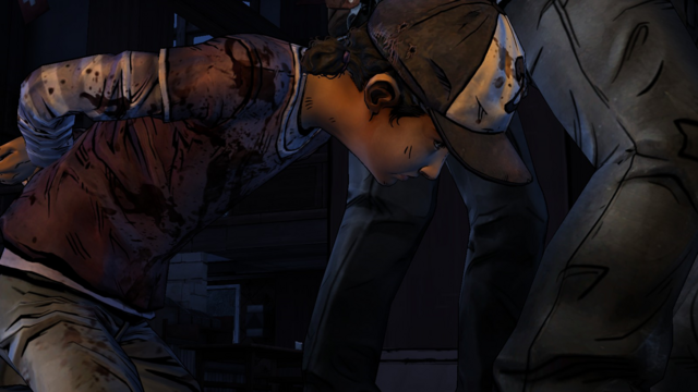 File:AHD Clem Down.png