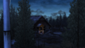 Thumbnail for version as of 22:21, March 11, 2014