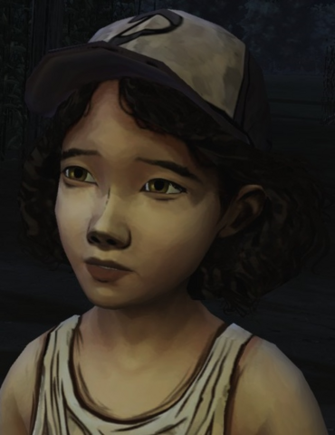 File:AND Clem Farm Arrival.png