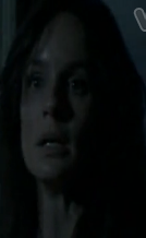 File:Lori beside the dying fire.png