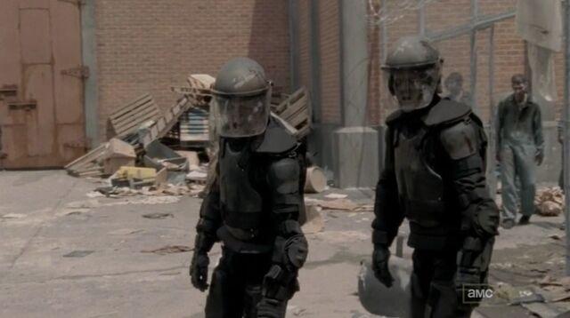 File:Riot Walkers.jpg