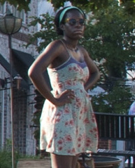 File:Season three black woodbury girl.png