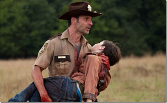 File:WalkingDeadRickCarl thumb.jpg