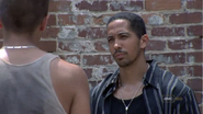 Walking dead season 1 episode 4 vatos (20)