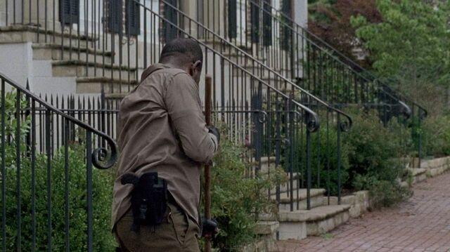 File:Alexandria Resident Death JSS (9).jpg