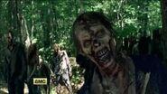 Chris Harrelson Zombie NS