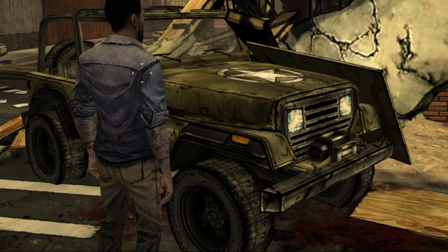 File:LRA Military Jeep.png