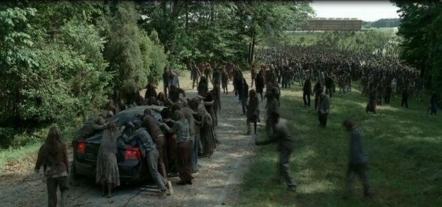 File:The-Walking-Dead-Season-4-Episode-3-1.jpg
