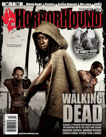 File:WD HorrorHound 37 Sep-Oct 2012.png
