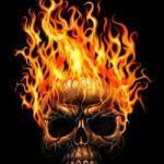 File:Xraymoon102 avatar.jpg